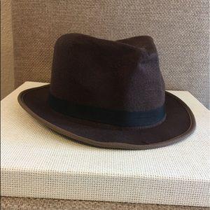 Kids Fedora Costume Hat